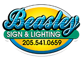 Beasley Sign and Lighting