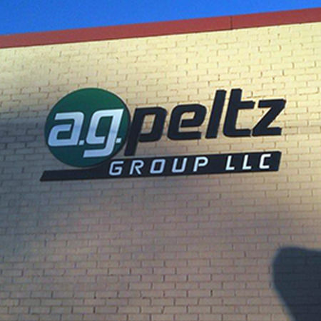 A.G. Peltz Group LLC